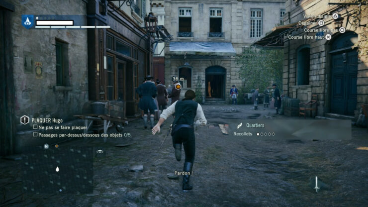 assassins-creed-unity-21