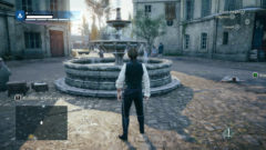 assassins-creed-unity-23