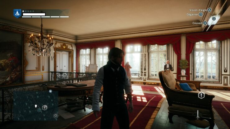 assassins-creed-unity-24