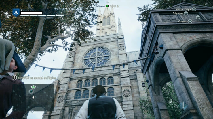 assassins-creed-unity-26