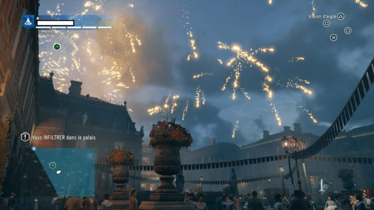 assassins-creed-unity-29