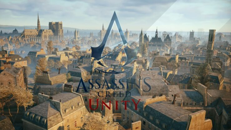 assassins-creed-unity-3-3