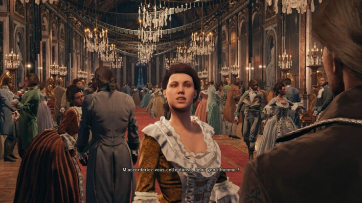 assassins-creed-unity-30