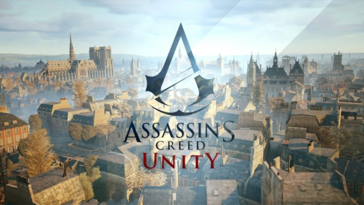 assassins-creed-unity-4-3