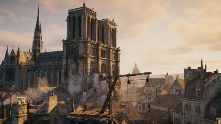assassins-creed-unity-8-2