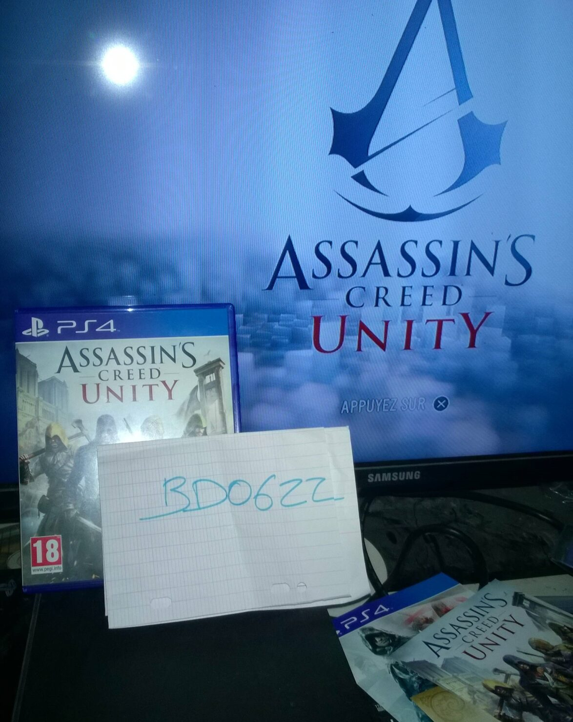 assassins-creed-unity-leaked-copy-2