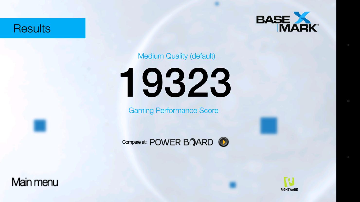 basemark-2
