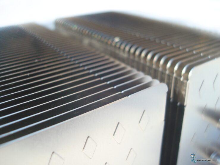 deepcool-lucifer_heat-fins