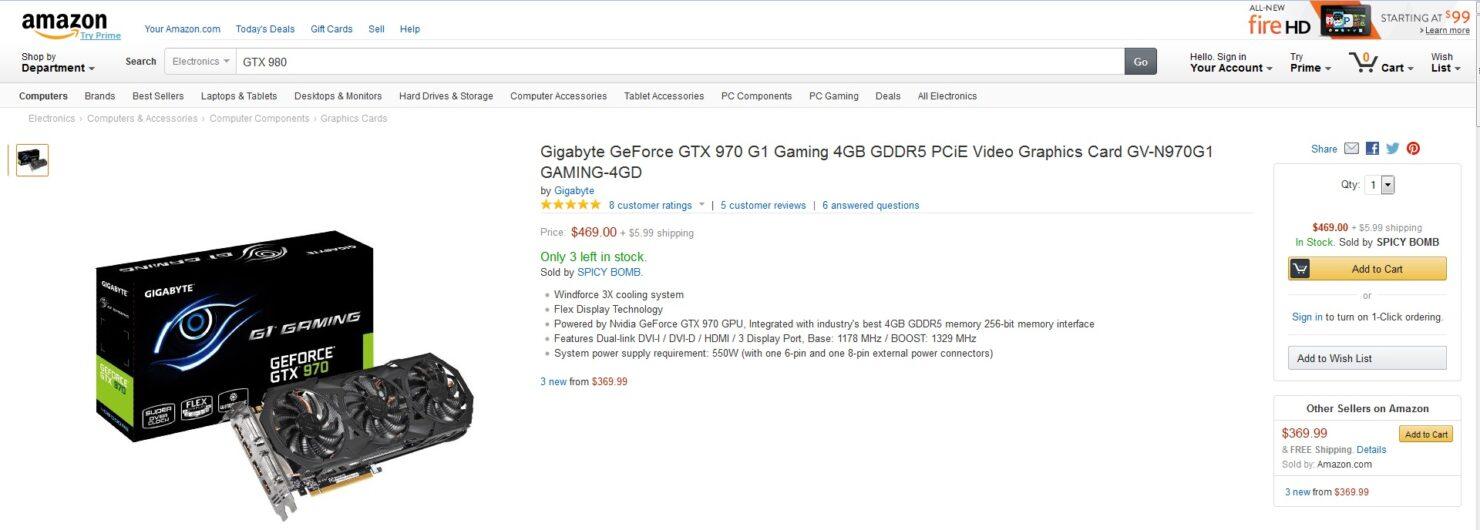 gtx-970-price