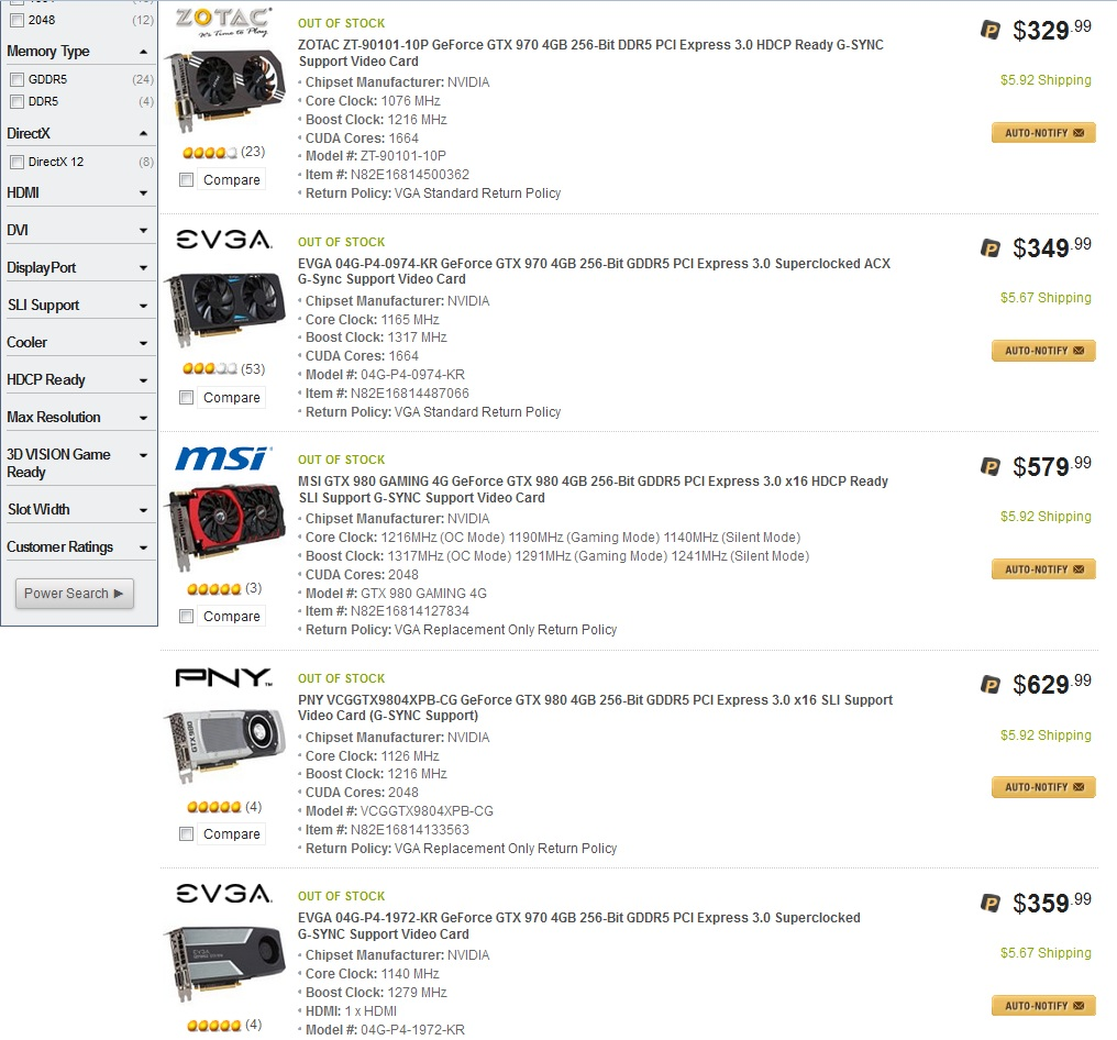 gtx-980-970-out-of-stock