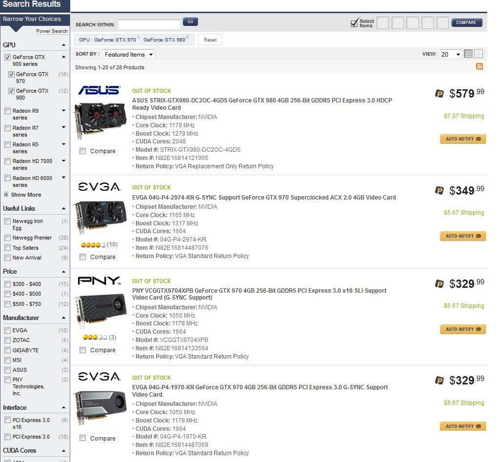 gtx-980-and-970-out-of-stock