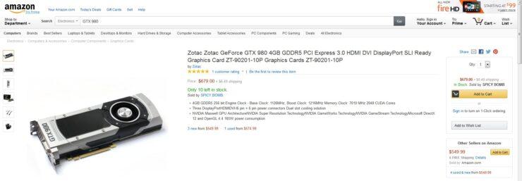gtx-980-price