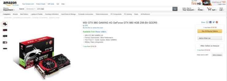 gtx-980-price-750