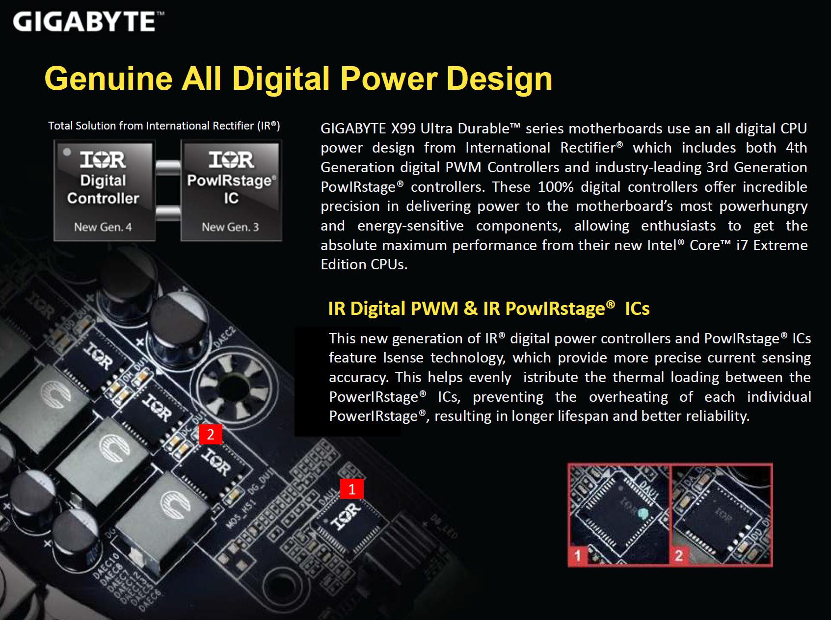 gigabyte-x99-ud7-wifi_all-power-design