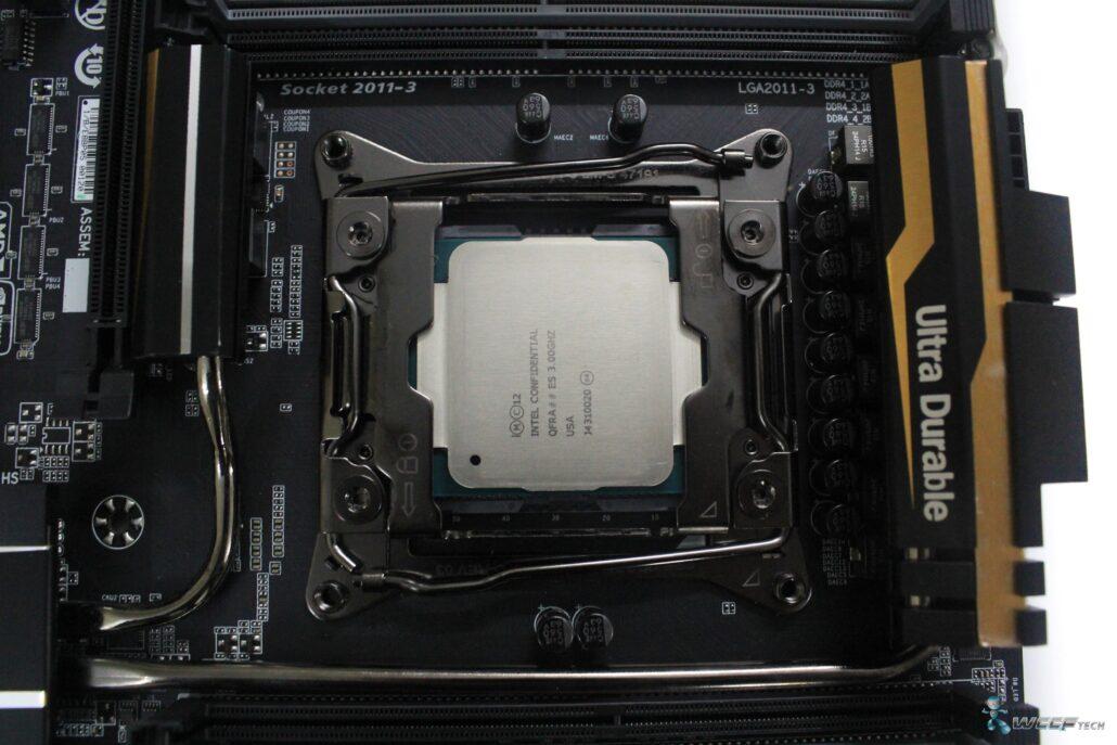 gigabyte-x99-ud7-wifi_cpu-socket-2