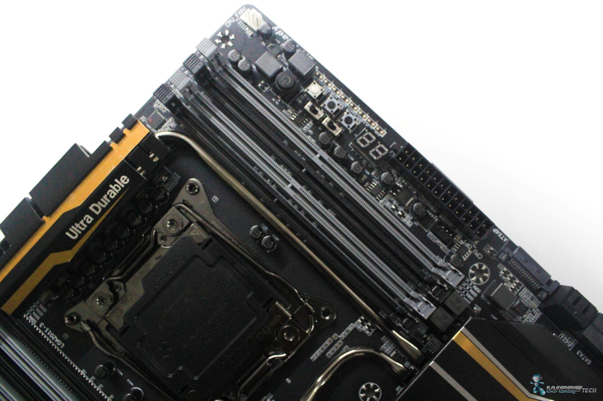 gigabyte-x99-ud7-wifi_ddr4-slots-3