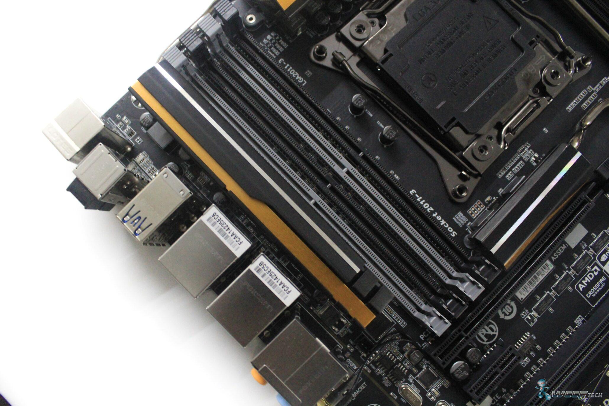 gigabyte-x99-ud7-wifi_ddr4-slots-4