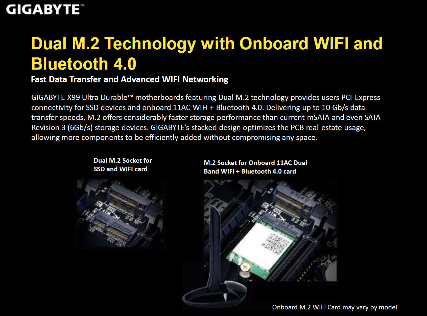 gigabyte-x99-ud7-wifi_dual-m-2