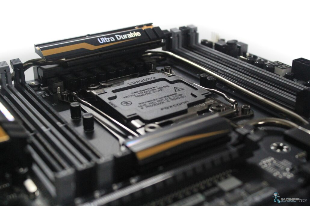 gigabyte-x99-ud7-wifi_featured-3