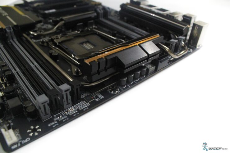 gigabyte-x99-ud7-wifi_featured-6