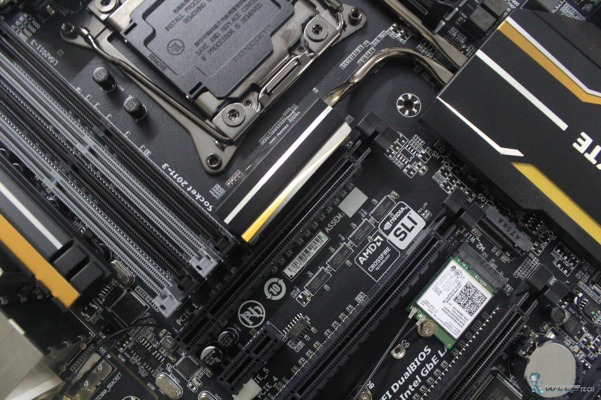 gigabyte-x99-ud7-wifi_middle-heatsink