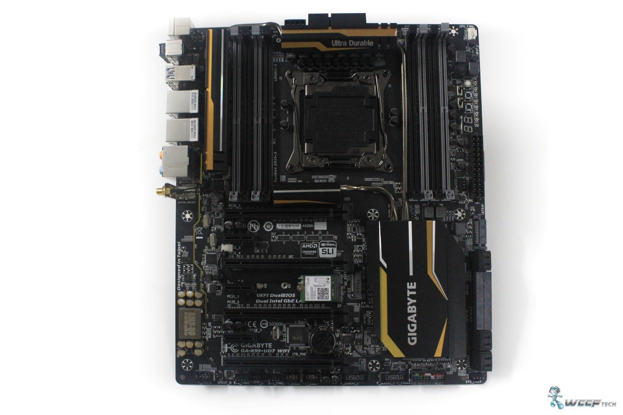 gigabyte-x99-ud7-wifi_motherboard-full-2
