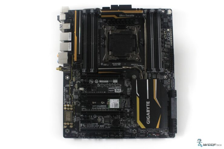 gigabyte-x99-ud7-wifi_motherboard-full-2