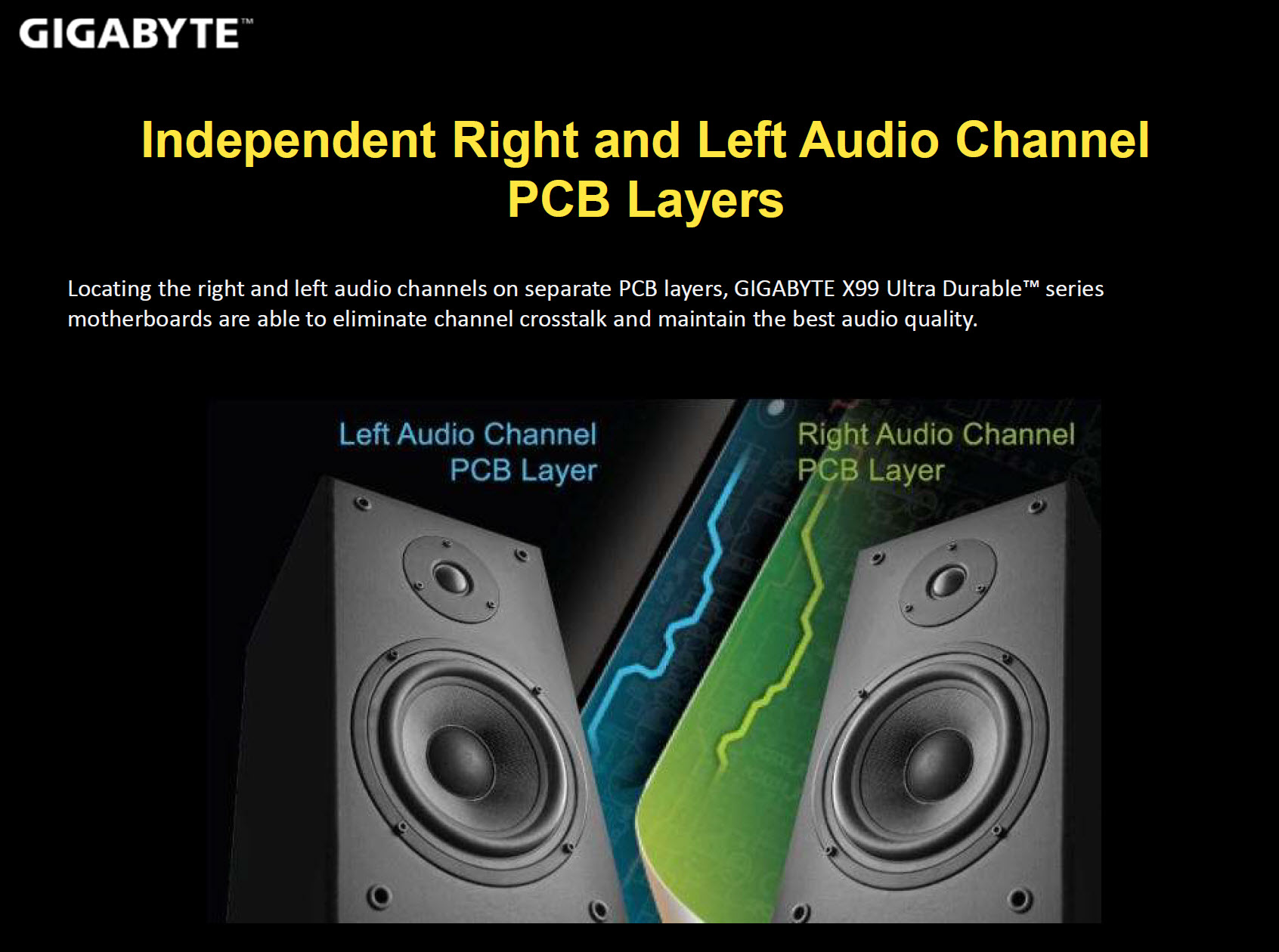 gigabyte-x99-ud7-wifi_pcb-layers
