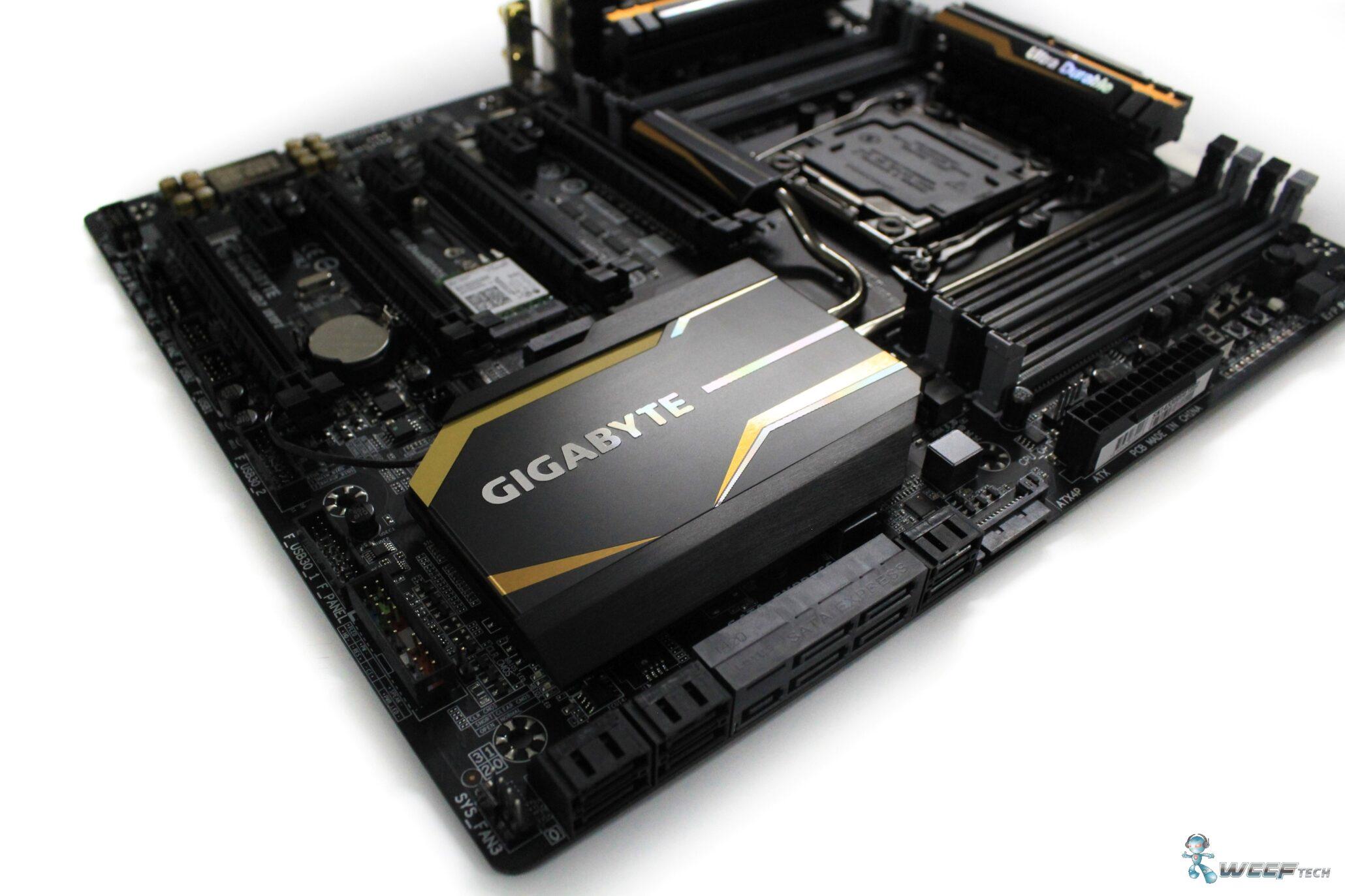 gigabyte-x99-ud7-wifi_side-view-1