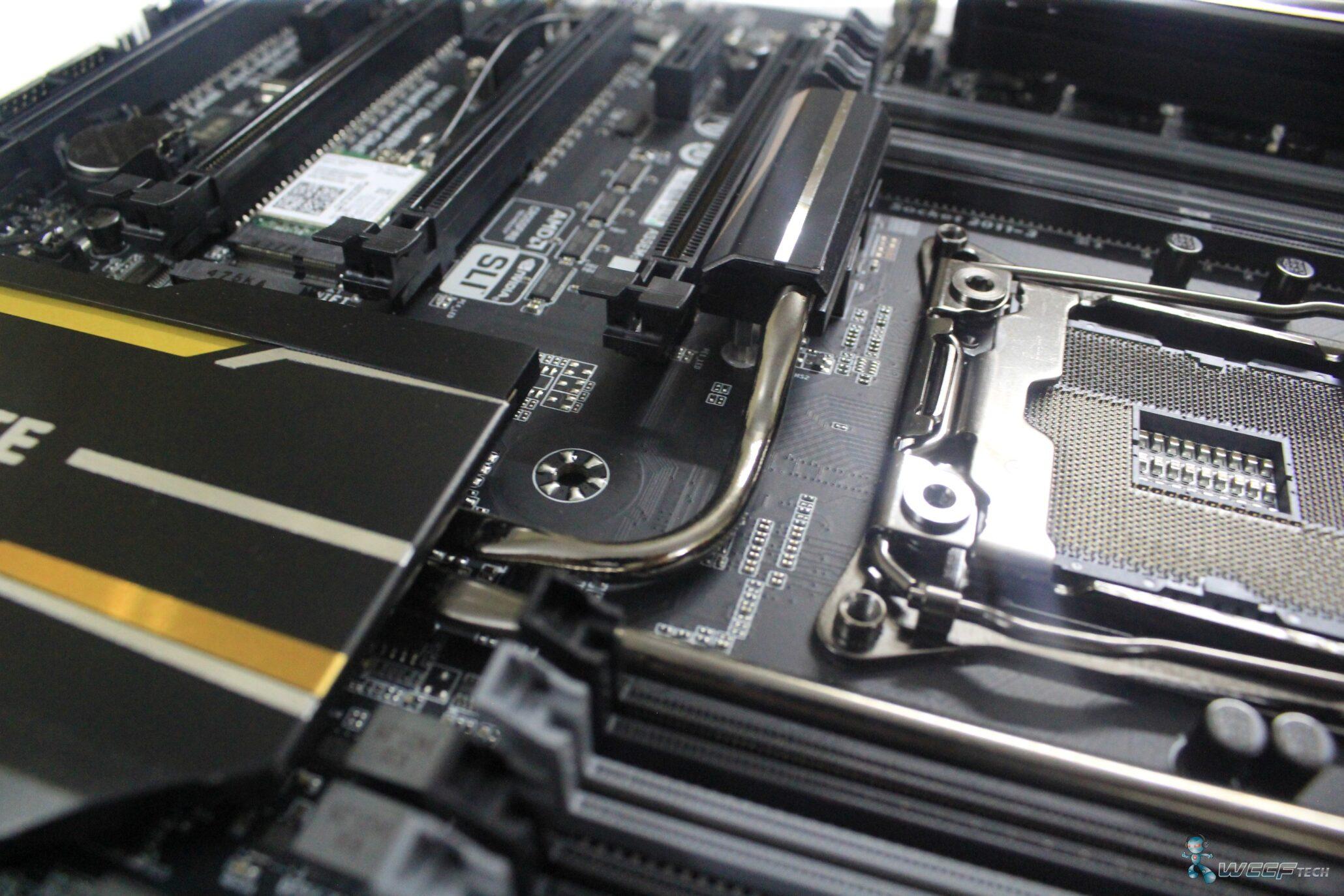 gigabyte-x99-ud7-wifi_side-shot