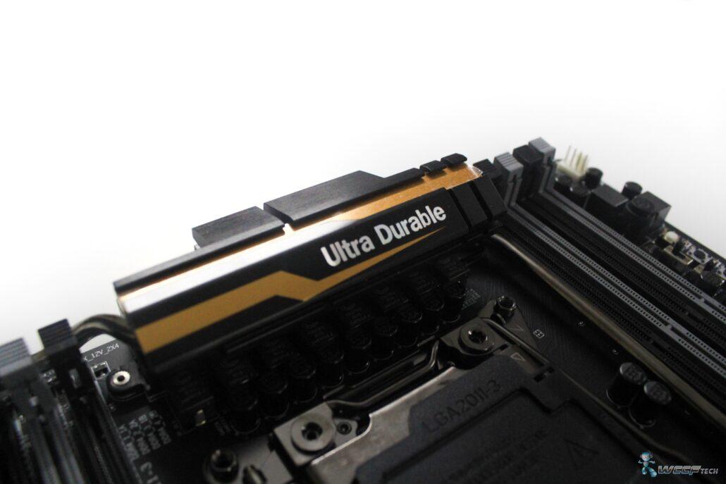 gigabyte-x99-ud7-wifi_ultra-durable-3