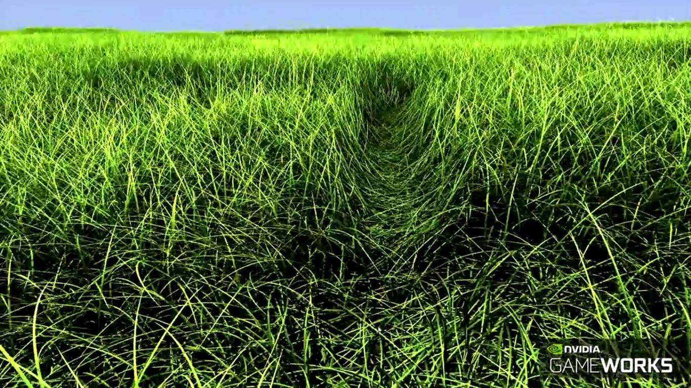 grass-collision-turfeffects