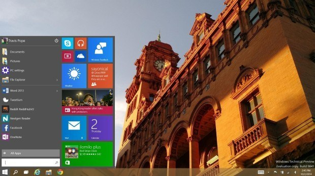 How-to-Get-the-Start-Menu-Back-in-Windows-10-8-620x348