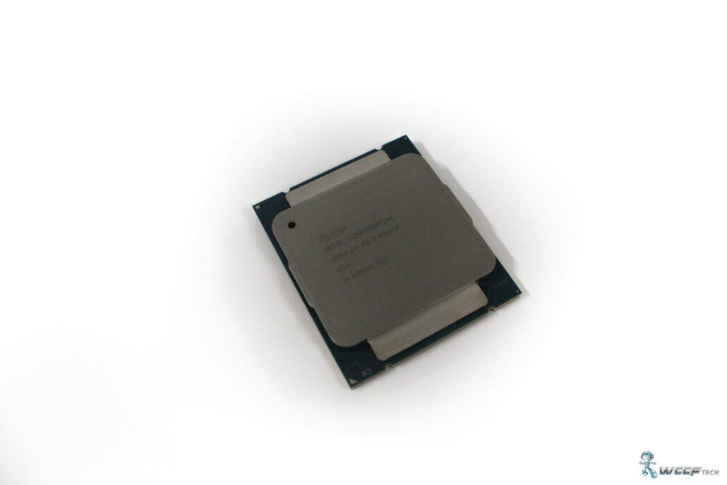 intel-core-i7-5960x-2