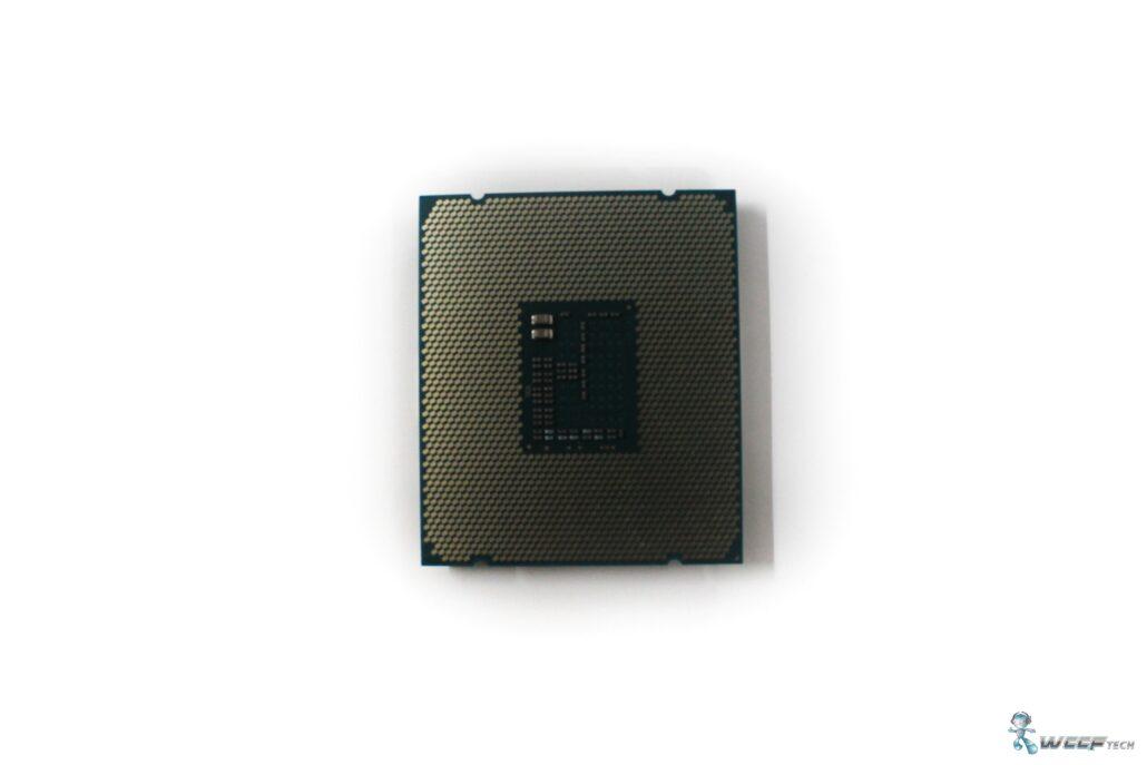 intel-core-i7-5960x-2-2