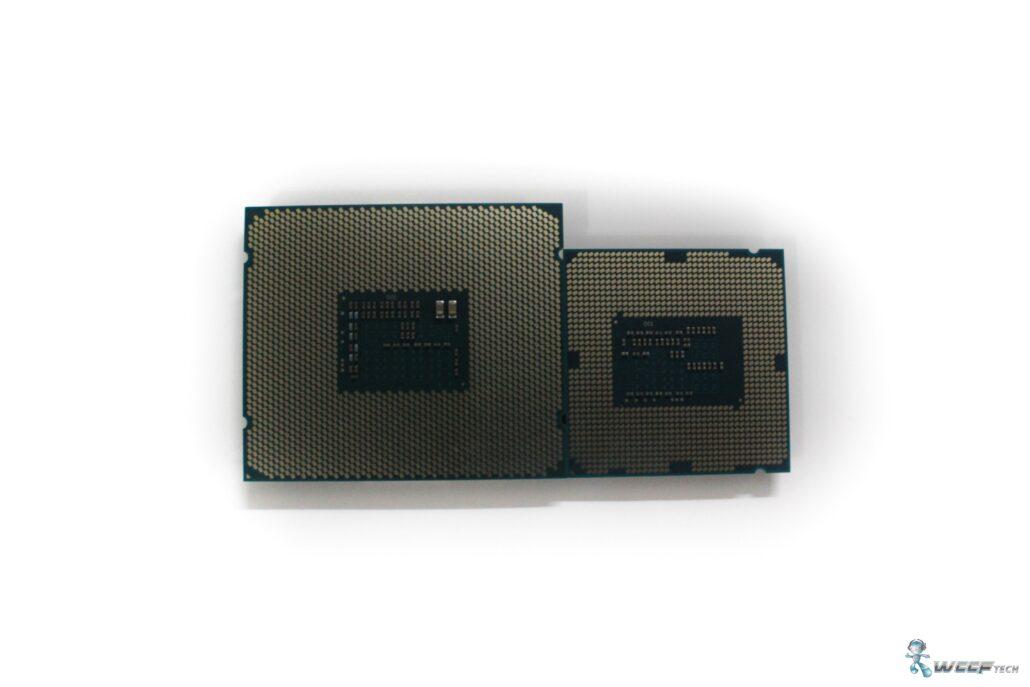 intel-core-i7-5960x-haswell-e-1