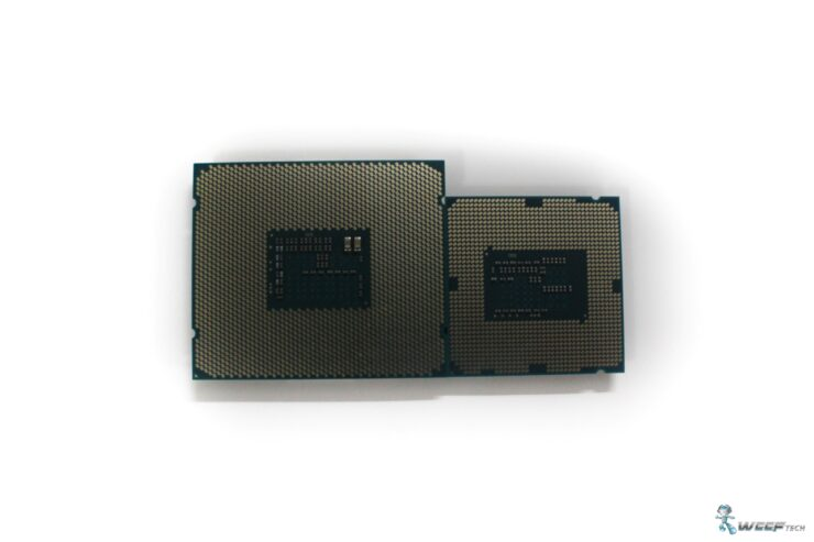 intel-core-i7-5960x-haswell-e-1