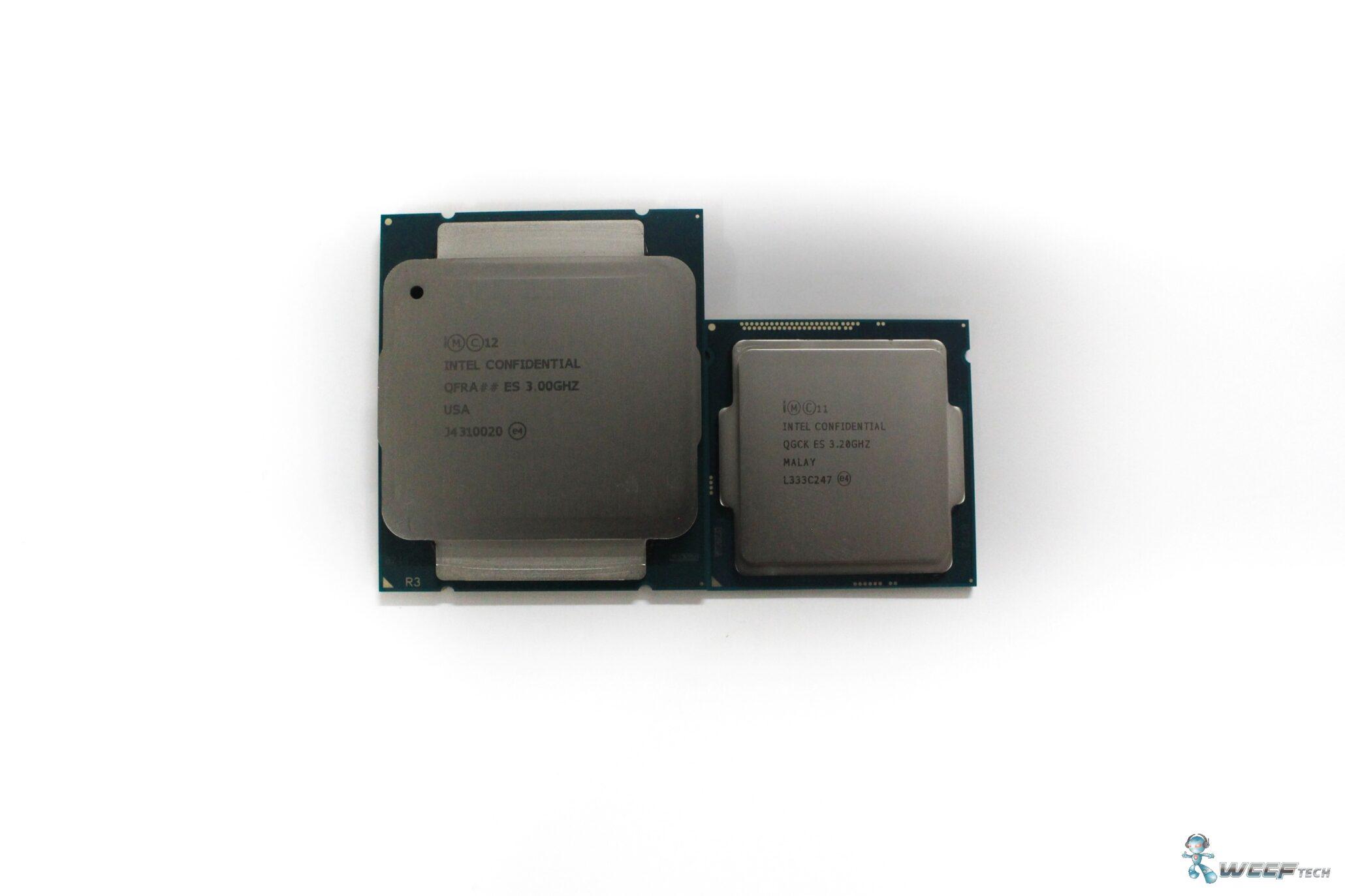 intel-core-i7-5960x-haswell-e-2