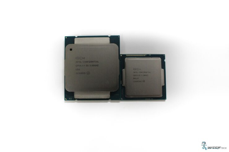 intel-core-i7-5960x-haswell-e-2