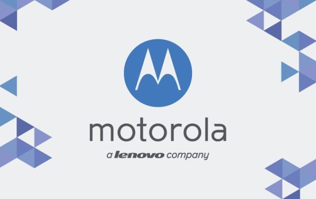 Lenovos-acquisition-of-Motorola-Mobility-is-now-complete