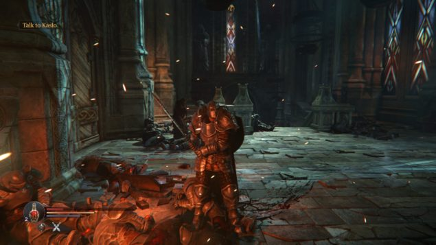 Lords-of-the-Fallen_PS4_3