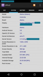 Motorola-Shamu-Nexus-6-specs-CPU-Z-screenshots-leaked_2