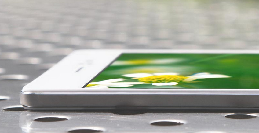 oppo-r5-the-thinnest-phone-in-the-world