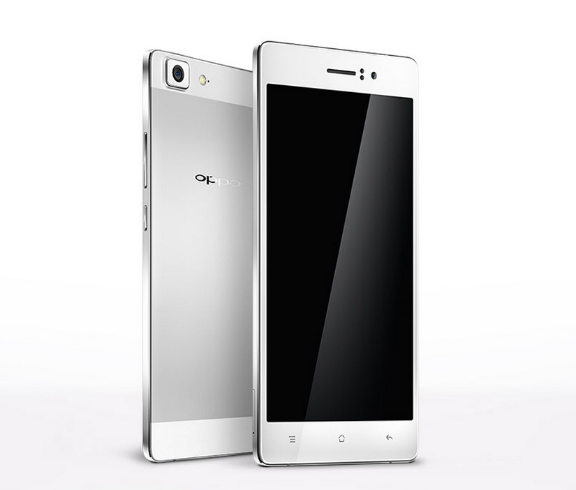 oppo-r5-the-thinnest-phone-in-the-world-2