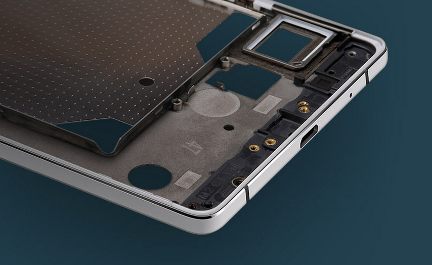oppo-r5-the-thinnest-phone-in-the-world-3