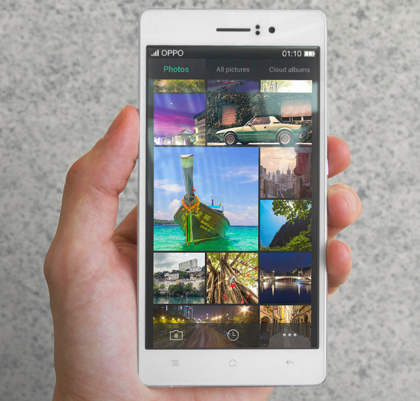 oppo-r5-the-thinnest-phone-in-the-world-4