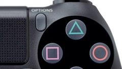 ps4-firmware-2-0-2