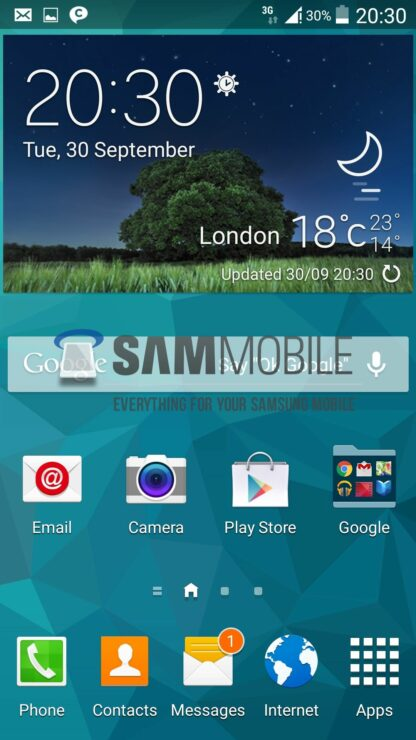 samsung-galaxy-s5-running-android-lollipop-2