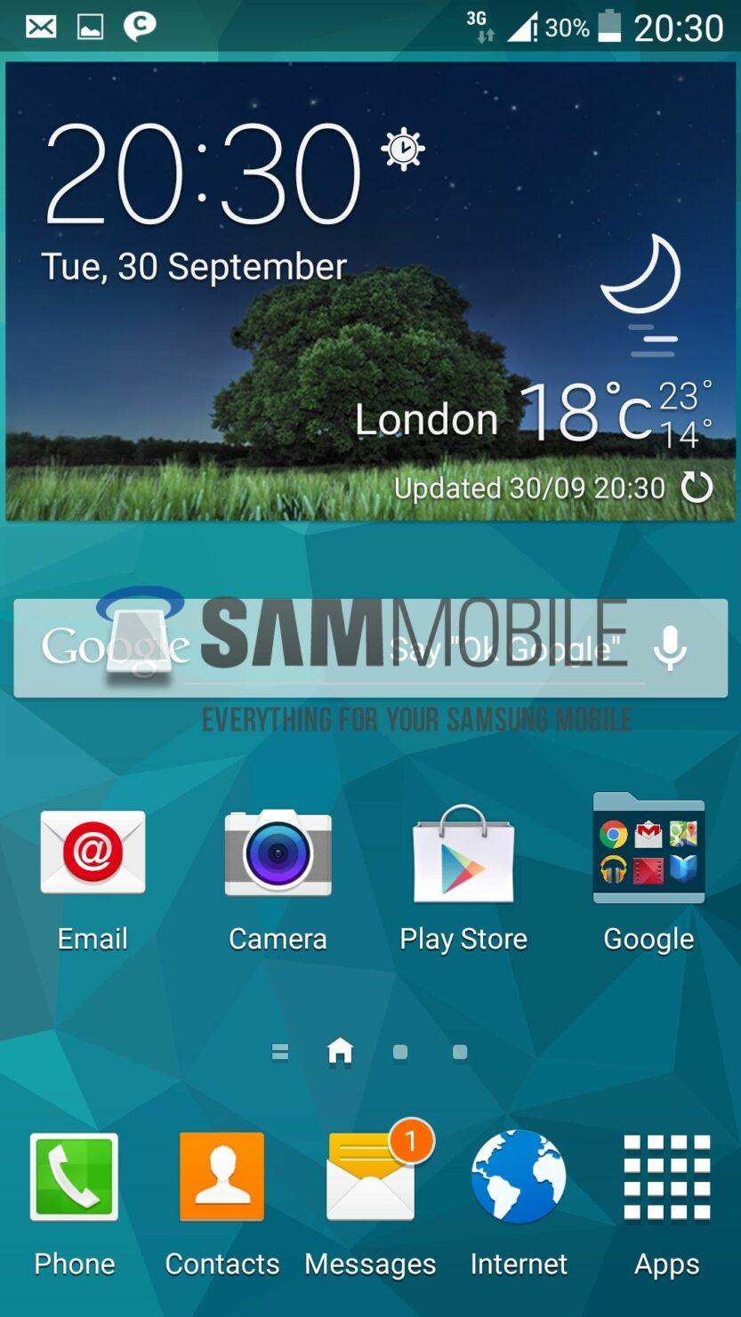 samsung-galaxy-s5-running-android-lollipop-2