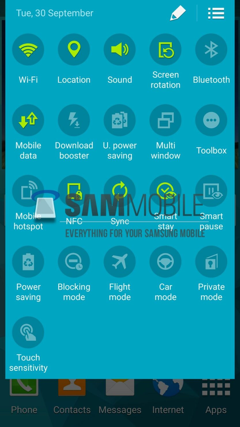 samsung-galaxy-s5-running-android-lollipop-5